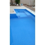 aquecedor de piscina 10000 watts Suzano