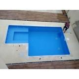 aquecedor de piscina 15000 watts Parque Colonial