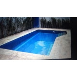 aquecimento elétrico para piscina São Vicente