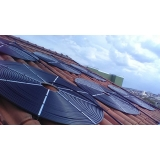 assistência técnica piscinas aquecidas com energia elétrica Vila Sônia