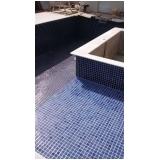 assistência técnica piscinas de alvenaria Bauru