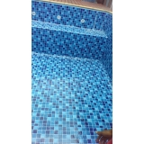 assistência técnica piscinas de vinil Niterói