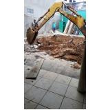 construção de piscina de fibra aquecida preço Vila Guilherme