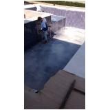 empresa de construção de piscina azulejo Taubaté