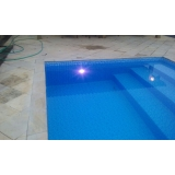 onde encontro aquecedor elétrico para piscina de vinil Araras