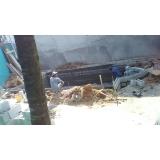 onde encontro construção de piscina fibra Jardim São Luiz