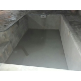 onde encontro construção de piscina Teresópolis