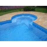 onde encontro limpeza e manutenção de piscinas Barra Funda