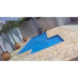 onde encontro piscina aquecida e coberta Limeira