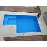 onde encontro piscina aquecida energia solar Vila Sônia