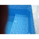 onde encontro piscinas com prainha Ilhabela