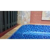onde encontro piscinas de vinil Cidade Patriarca