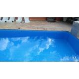 onde encontro tratamento de água de piscina com barrilha Pinheiros