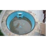 reforma de piscinas fibra Vila Leopoldina