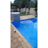 serviço de instalação de vinil tramado 1.5mm para piscina Raposo Tavares