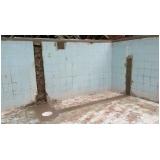 serviço de reforma piscina condominio Vila Prudente