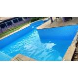 tratamento de agua de piscina com sal Perus